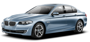 bmw_5_sixt-car_rental-B