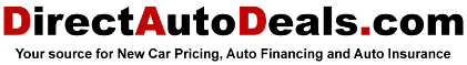 DirectAutoDeals.com